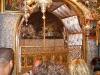 thumbs hram rozhdestva hristova 04 Храм Рождества Христова