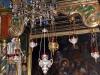 thumbs hram rozhdestva hristova 05 Храм Рождества Христова
