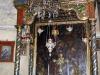 thumbs hram rozhdestva hristova 06 Храм Рождества Христова