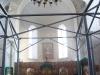 Храм Святой Троицы. Алтарь.