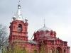 thumbs hram svyayogo nikolaya 10 Храм Святого Николая