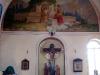 Храм Святого Николая. Внутреннее убранство