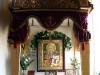 Храм Святого Николая. Ковчег с частичей мощей Св. Николая Чудотворца