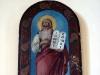 Икона храма Святого Николая