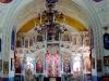 thumbs hram svyayogo nikolaya 20 Храм Святого Николая