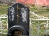 Храм Святого Николая. Могила Святой Екатерины