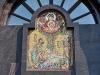 thumbs hram vo imja ikony bozhiej materi neopalimaua kupina 08 Храм во имя иконы Божией Матери Неопалимая Купина