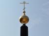thumbs hram vo imja ikony bozhiej materi neopalimaua kupina 09 Храм во имя иконы Божией Матери Неопалимая Купина