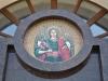 thumbs hram vo imja ikony bozhiej materi neopalimaua kupina 17 Храм во имя иконы Божией Матери Неопалимая Купина
