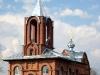 thumbs hram vseh sankt peterburgskih svjatyh 01 Храм Всех Санкт Петербургских Святых