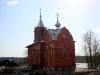 thumbs hram vseh sankt peterburgskih svjatyh 13 Храм Всех Санкт Петербургских Святых