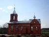 thumbs hram vseh sankt peterburgskih svjatyh 14 Храм Всех Санкт Петербургских Святых