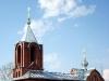 thumbs hram vseh sankt peterburgskih svjatyh 15 Храм Всех Санкт Петербургских Святых