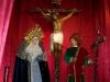 Церковь Непорочного Зачатия