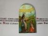 thumbs iglesia de la Inmaculada concepcion 13 Церковь Непорочного Зачатия (Iglesia de la Inmaculada Concepcion)
