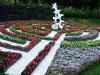 Императорские сады
