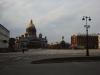 thumbs isaakievskaya ploshhad 05 Исаакиевская площадь