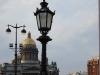 thumbs isaakievskaya ploshhad 07 Исаакиевская площадь