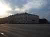 thumbs isaakievskaya ploshhad 08 Исаакиевская площадь