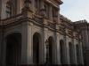 Исаакиевская площадь. Мариинский дворец