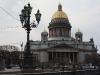 thumbs isaakievskaya ploshhad 13 Исаакиевская площадь