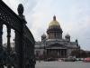 thumbs isaakievskaya ploshhad 16 Исаакиевская площадь