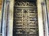 Исаакиевский собор. Внутренне двери