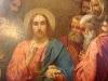 Исаакиевский собор. Мозаика