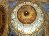 Исаакиевский собор. Барабан центрального купола