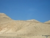 thumbs iudejskaya pustynya 04 Иудейская пустыня