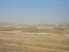thumbs iudejskaya pustynya 10 Иудейская пустыня