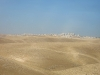 thumbs iudejskaya pustynya 11 Иудейская пустыня