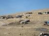 thumbs iudejskaya pustynya 13 Иудейская пустыня