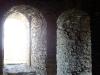thumbs ivangorodskaya krepost 11 Ивангородская крепость