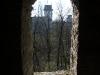 thumbs ivangorodskaya krepost 13 Ивангородская крепость