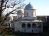 thumbs ivangorodskaya krepost 14 Ивангородская крепость
