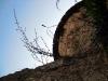 thumbs ivangorodskaya krepost 15 Ивангородская крепость