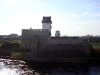 thumbs ivangorodskaya krepost 19 Ивангородская крепость