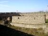 Ивангородская крепость. Руины Крепости 1492 года