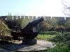 Ивангородская крепость. Арсенал, 1695-1695 гг