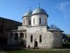 Ивангородская крепость. Успенский собор, 1507-1509 гг