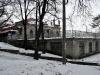 Яхт-Клуб Николаев