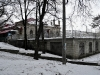 thumbs jaht klub nikolaev 01 Яхт Клуб Николаев