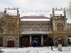 thumbs jaht klub nikolaev 10 Яхт Клуб Николаев
