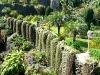 thumbs jardines de la victoria 06 Сад Виктория (Jardines de la Victoria)
