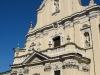 thumbs kafedralnyj sobor sv ioanna krestitelya 01 Кафедральный собор Св. Иоанна Крестителя