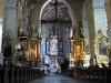 thumbs kafedralnyj sobor sv ioanna krestitelya 04 Кафедральный собор Св. Иоанна Крестителя