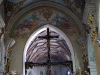 thumbs kafedralnyj sobor sv ioanna krestitelya 05 Кафедральный собор Св. Иоанна Крестителя