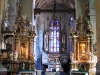 thumbs kafedralnyj sobor sv ioanna krestitelya 06 Кафедральный собор Св. Иоанна Крестителя