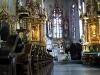 thumbs kafedralnyj sobor sv ioanna krestitelya 07 Кафедральный собор Св. Иоанна Крестителя
